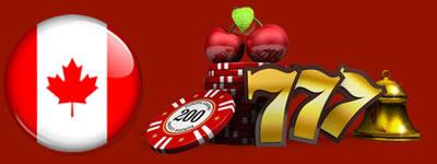 Meilleur Casino en Ligne