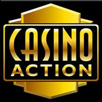 3. Casino Action