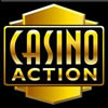 Casino Action - 1250 dollars gratuits