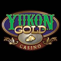 2. Yukon Gold
