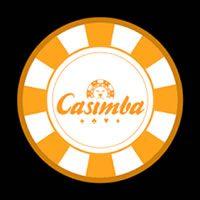 7. Casimba.com