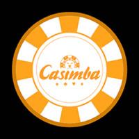 Casimba.com