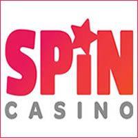 8. SpinCasino.com