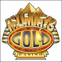 7. Mummys Gold