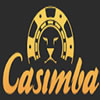 Casimba.com - le plus gros bonus du Web