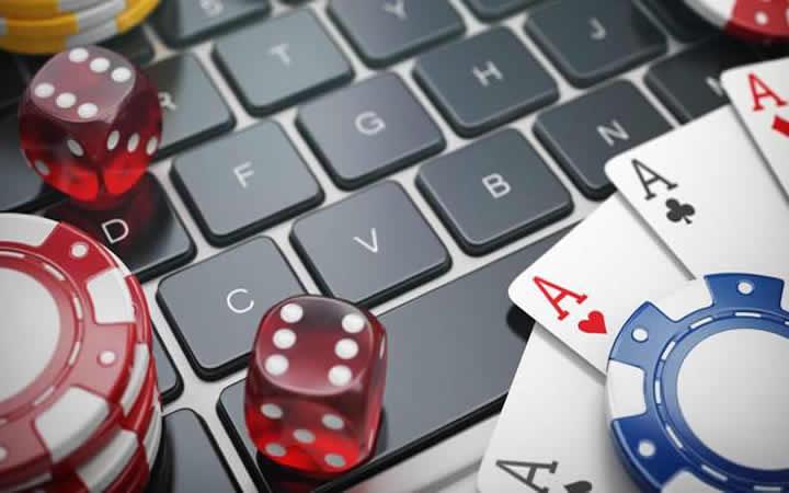 Miser de l'argent en ligne sur un casino en ligne est préférable sur un site certifié au Canada.