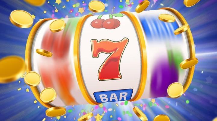 Gagner un jackpot au casino - c'est le but de tout fan de machines à sous.