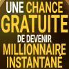 Casino Classic - des tours gratuits au Mega Vault Millionaire