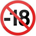 Au Québec - 18 ans est l'âge limite et minimum pour s'inscrire sur ce casino