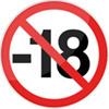 Votre âge minimum pour jouer au casino doit être de 18 ans révolus