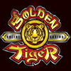 Golden Tiger - 1500 dollars gratuits
