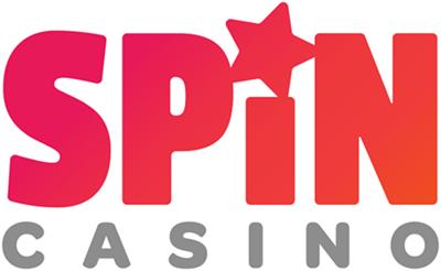 Une marque de confiance au Québec - Ce site de casino est valable et honnête