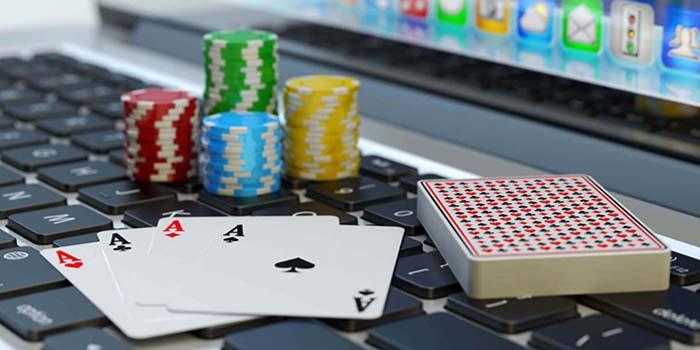 Le site Casino Action est le plus rentable
