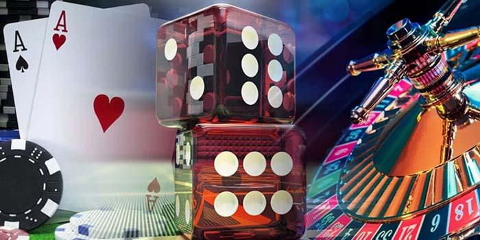 Jeux les plus rentables et payants au casino