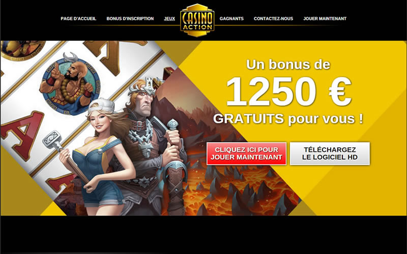 Casino Roulette Online Paypal